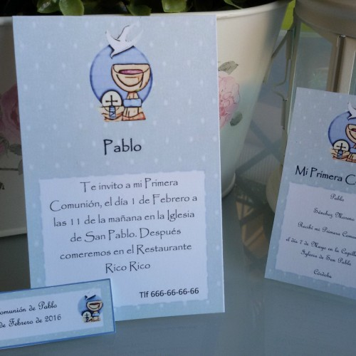 invitacion y recordatorio 1